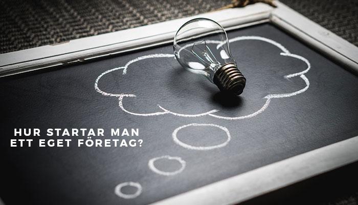 Hur-startar-man-ett-eget-företag